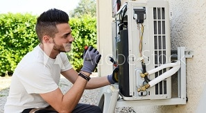 air conditioning repairs brisbane southside