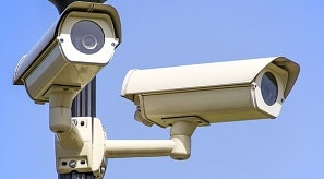 home cctv installation brisbane