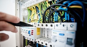 Good Electrician Brisbane Western Suburbs