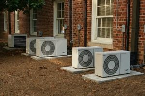 airconditioning repairs brisbane southside