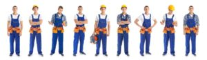 Commercial electrical contractors in Brisbane